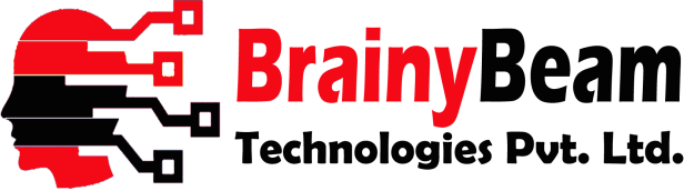 Brainy Beam