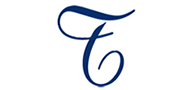 Tripathi Online Educare