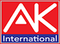AK International