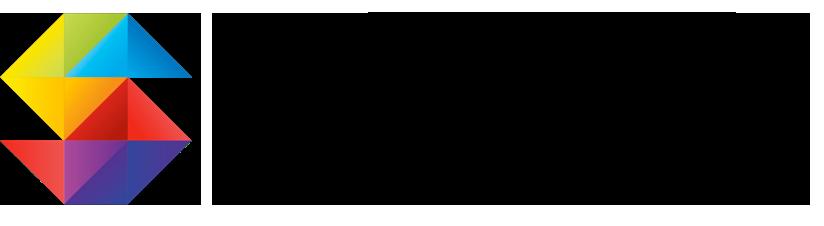 Syskode