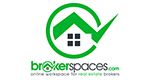 Broker Spaces