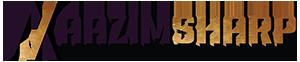 Azimsharp