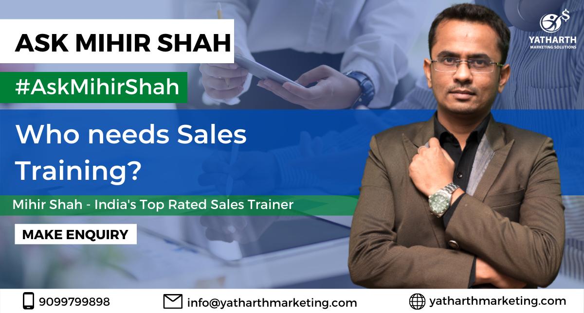 Sales Training | Sales Training Programs | Sales Training Companies | Sales Training Company