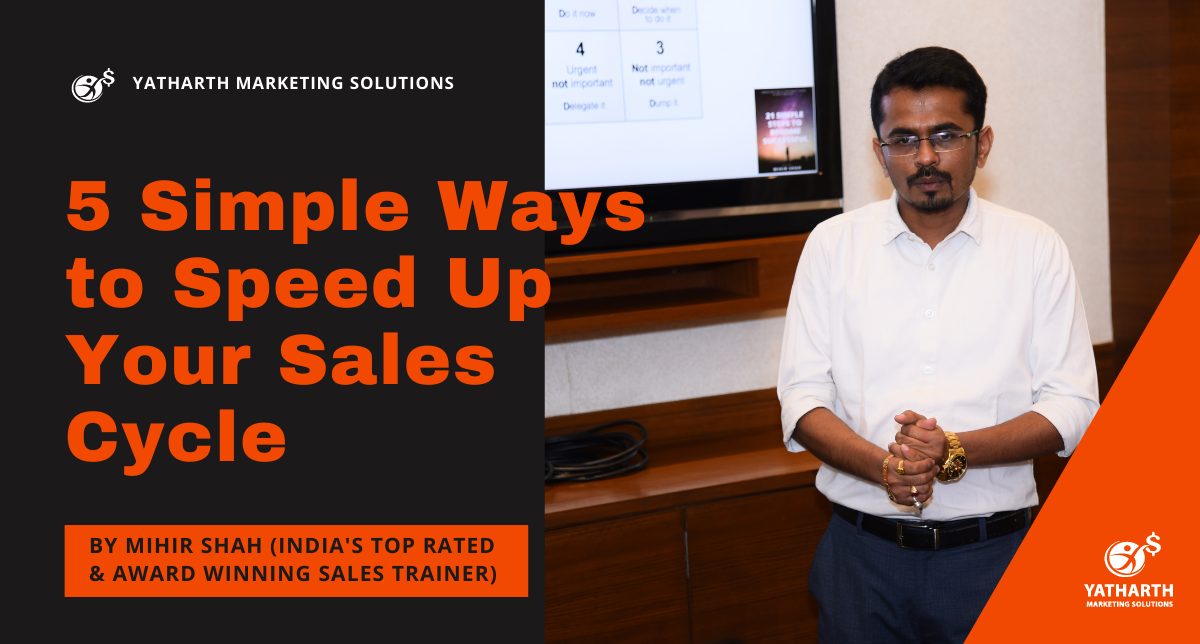 Sales Cycle | Sales Cycle Stages | Sales Cycle Steps | Sales Cycle Length | Length of Sales Cycle | Sales Cycle Definition | Sales Training | Shorten the Sales Cycle | Sales Training Program | Sales Cycle Process | Typical Sales Cycle | Complex Sales Cycle