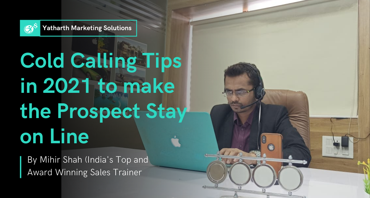 Cold Calling Techniques   Cold Calling Tips and Tricks   Calling Tips   Best Cold Calling Tips   Effective Cold Calling Techniques   Closing Cold Call Sales   Cold Calling Tips   Closing Prospects