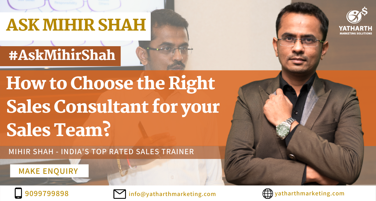 Sales Consulting | Sales Consulting Companies | Sales Consulting Company | Sales Consulting India | Sales Consulting Program | Sales Consulting Programs | Sales Consulting Provider | Sales Consulting Providers | Sales Cosulting Services