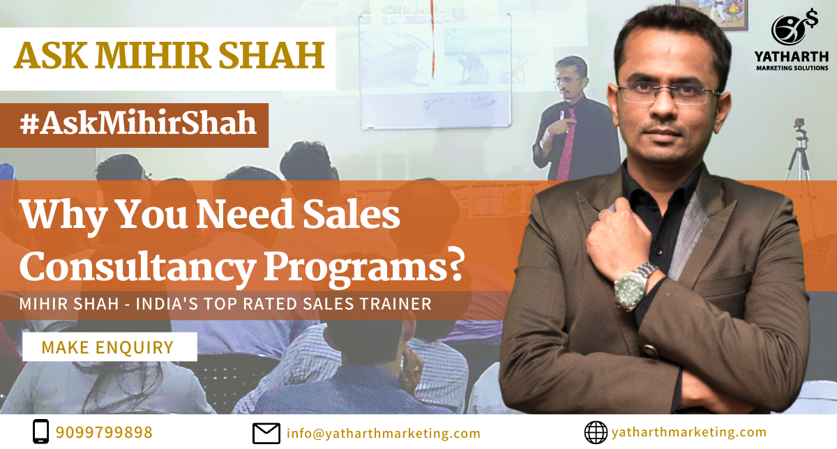 Best Sales Consulting Company | Sales Consulting Program | Sales Consulting in India | Sales Consultant in India | Why You Need a Sales Consultant | Why Sales Consultant | Sales Consultant Needed | Sales Consultant Program Online | Sales Consulting