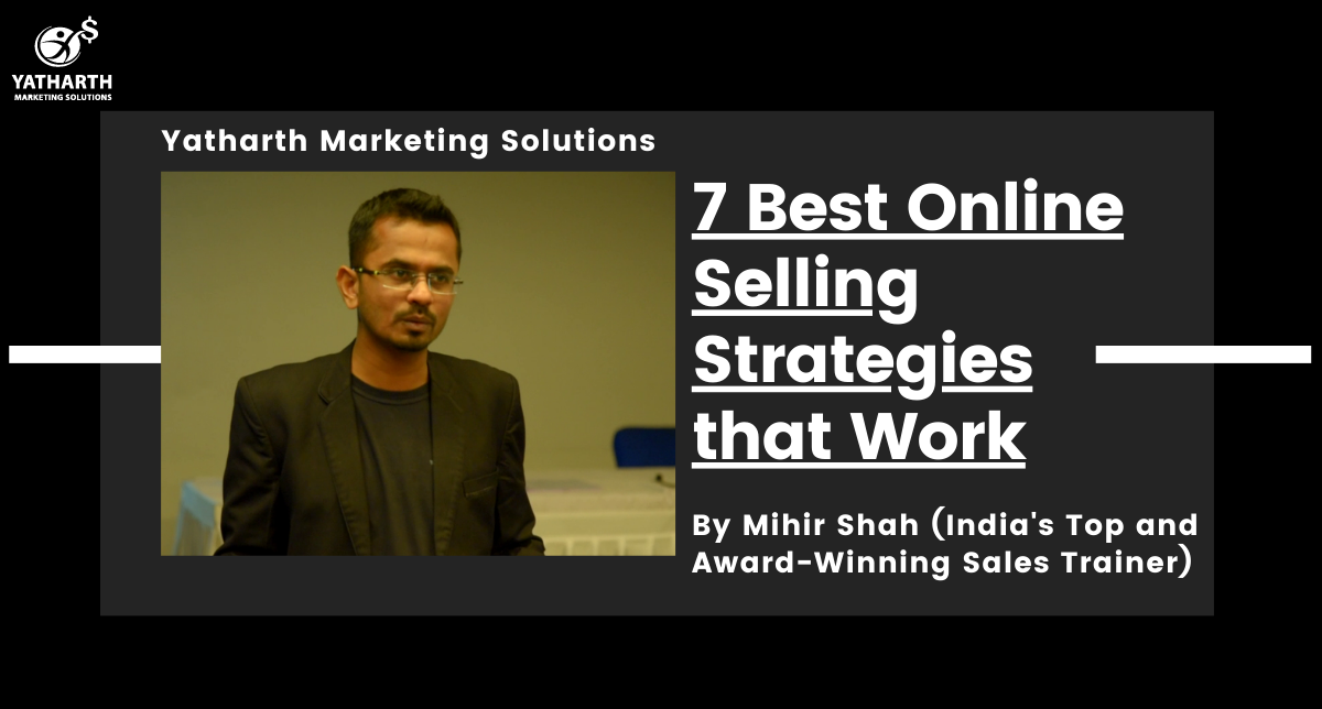 Online Selling Strategy | Strategies in Online Selling | Selling Online Strategy | Strategies to Sell Products Online | Sales Strategy For Online Business | Online Selling | Things to Sell Online | Selling Anything Online | Online Sales Strategy Plan | Online Sales Plan | Tips For Online Selling | Ways to Increase Sales Online | Online Sales Training Courses | Sales Process | Remote Sales People | Selling Strategies That Work | Strategies to Grow Your Business