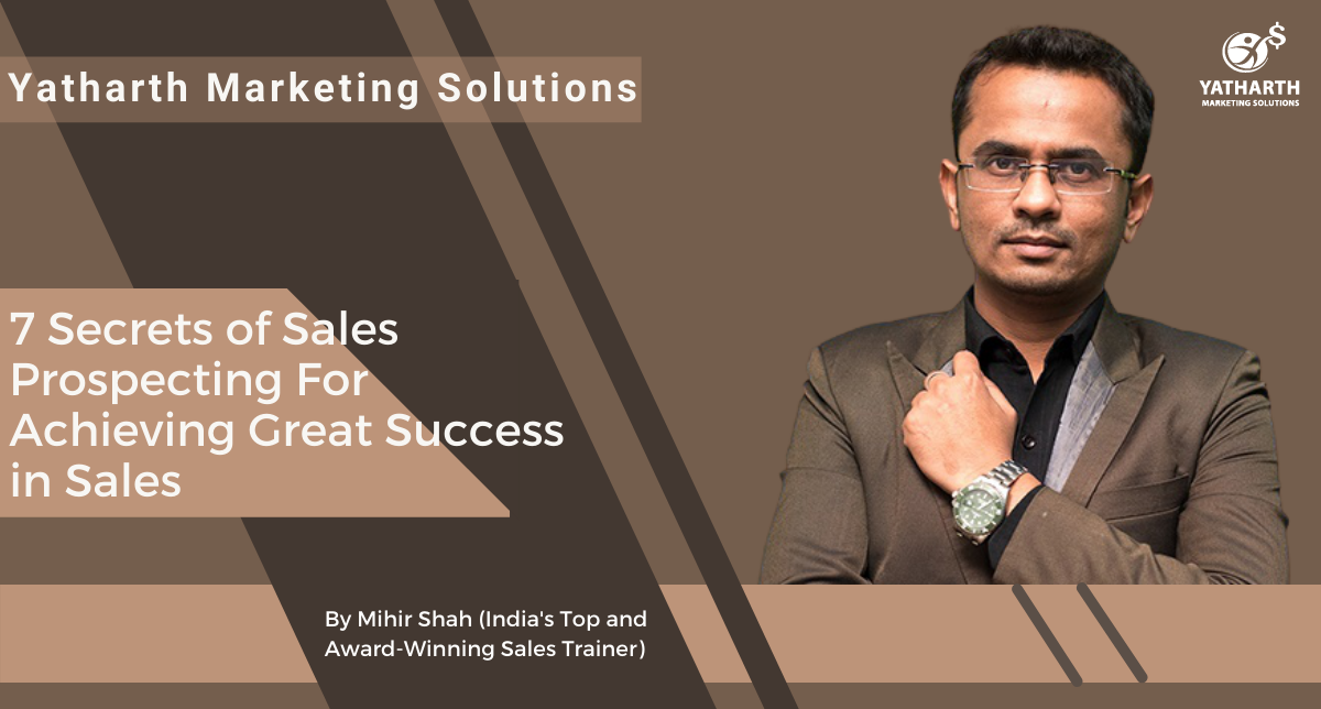 sales prospecting | sales qualified lead | cold calling in sales | outbound prospecting | lead prospecting | prospecting process | b2b prospecting | prospecting skills | strategic prospecting | inbound prospecting | sales prospecting process | prospecting in selling process | successful prospecting | successful sales career | business success | success in sales | sales success | successfull selling | prospecting success