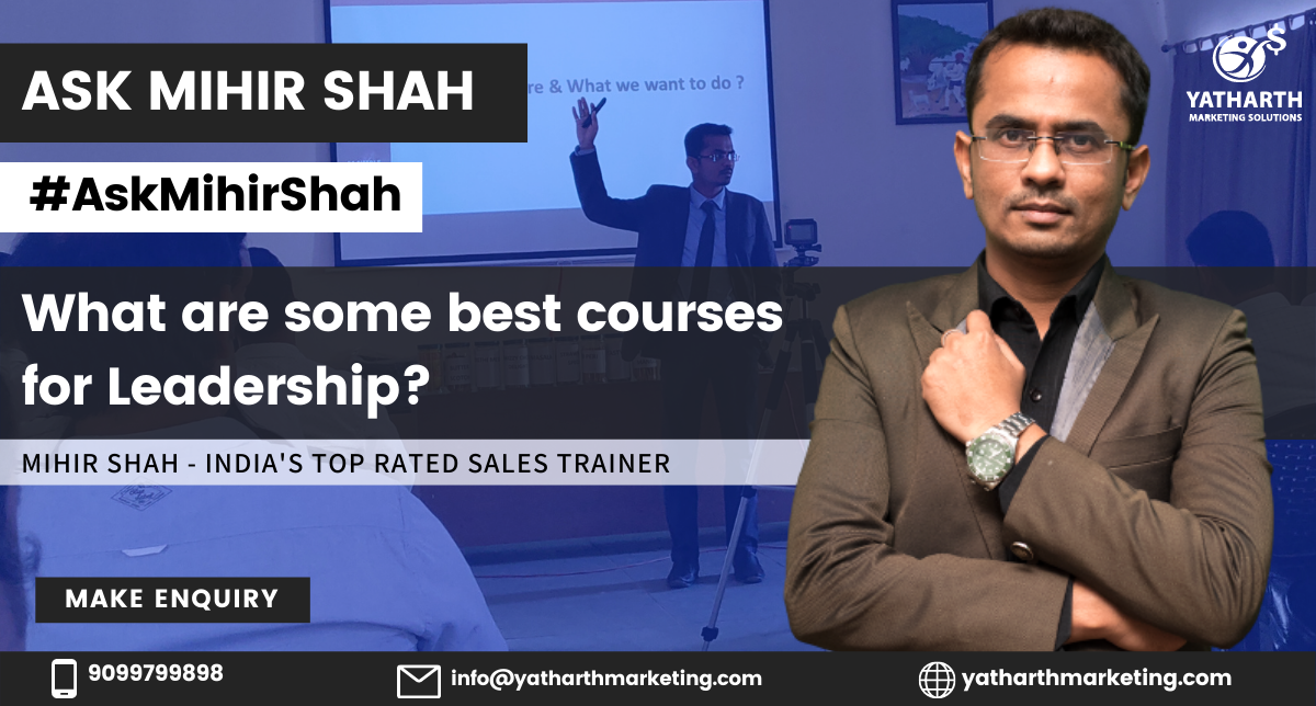 Leadership and Management Courses | Leadership Courses Online | Leadership Training Courses | Online Leadership Training | Leadership and Management Training | Leadership Management Course | Leadership and Management Courses Online | Best Leadership Courses | Strategic Leadership Training