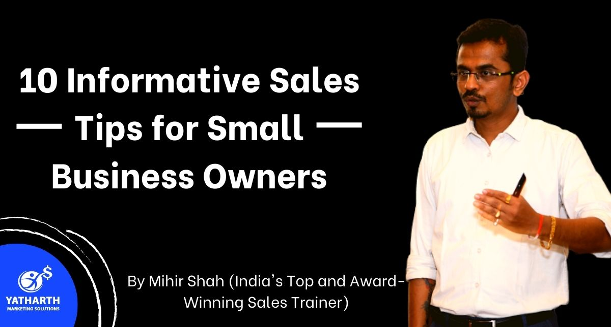Tips For Small Business Owners | Business Tips For Small Business Owners | Tips For Business Owners | Tips For New Business Owners | Small Business Management Tips | Advice For New Business Owners | Best Tips For Small Business Owners | Best Business Tips For Small Business Owners | Sales Tips for Small Business Owners | B2B Sales Deals | Increase Sales in Small Business | Tips for Small Business Owners | Sales Tips For Small Business Owners | Small Business Sales Success | Smart Sales Tips