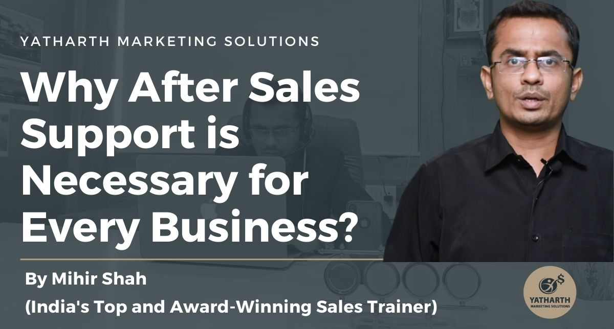 After Sales Support | Post Sales Support | After Sales Care | After Sales Service Support | Support After Sales | After Sales Service | After Sales | After Sales Service Examples | After Sales Process | Benefits of After Sales Service | Sales Management | Importance of After Sales Service | Good-After Sales Services | Why After Sales Important | Customer Service | Why After-Sales Customer Service in Important