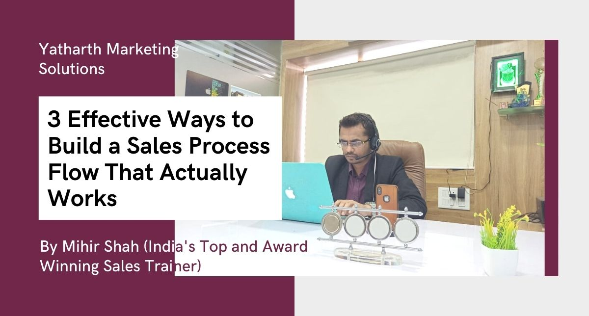Sales Process | Sales Process Flow | Ways to Build a Sales Process | Sales Cycle | Sales Process Steps | Sales Pipeline Stages | Prospecting in Sales | Sales Cycle Stages | Sales Stages | Strategic Selling | Funnel Management | Sales Pipeline Management | Sales Management Process | B2B Sales Process | Sales Funnel | Build a sales process | Winning Sales Process | Creating Sales Process | Closing Sales Faster | Map Your Sales Process